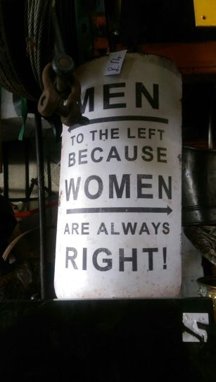men-to-left